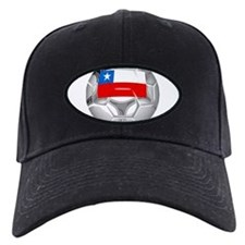 Cute Fifa sports Baseball Hat