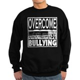 Overcome Bullying Jumper Sweater