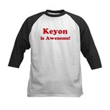 Keyon is Awesome Tee