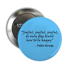Joyful! Text Button