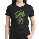 Earth Day 2013 Tee