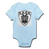 PAOK Logo.jpg Body Suit