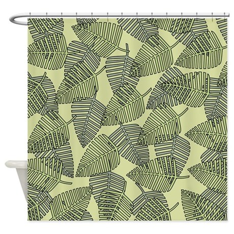 Printable leaf patterns plants - Home