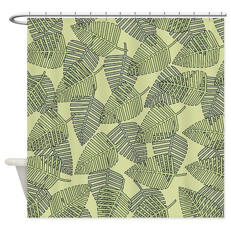 Printable leaf patterns plants - Home