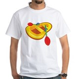 Inflatable Boat T-Shirt