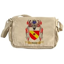 Antony Messenger Bag
