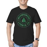 MORNINGWOOD LUMBER CO. T-Shirt T-Shirt
