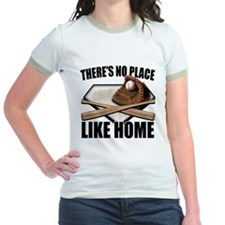 NoPlaceLikeHome copy T-Shirt