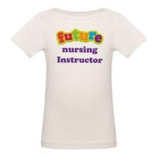Future Nursing Instructor Tee