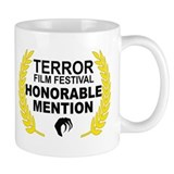 TFF Official Honorable Mention mug