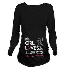Salvador Dali Women's Plus Size V-Neck Dark T-Shir