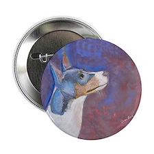 Macy Gray a Rat Terrier Button