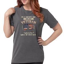 Women's All Over Print T-Shirt