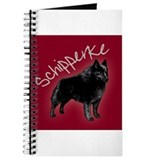 Schipperke 1 Journal