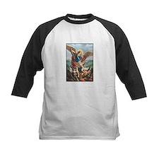 St. Michael the Archangel Tee