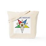 Masonic Custom JS-SB Tote Bag