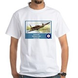 Hawker Hurricane T-Shirt