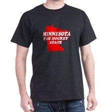 MINNESOTA, MINNESOTA SHIRT, F T-Shirt