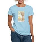 Growing Together Women's Light T-Shirt