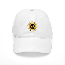 Rural Dog Rescue Baseball Baseball Cap
