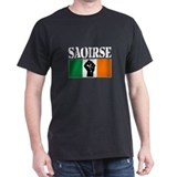 SAOIRSE (Freedom) T-Shirt