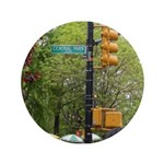 Central Park street sign 3.5