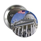 California State Capitol, Sac Button