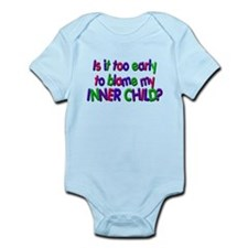 InnerChildBright.psd Body Suit