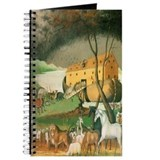 Noah's Ark Journal