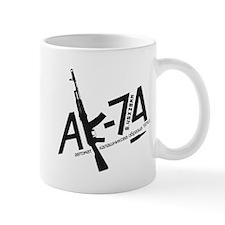 AK-74 Mug
