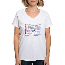 Synonym T-Shirt