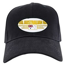 Unique Down under Baseball Hat
