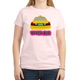To Bel-Air - Light Tee T-Shirt