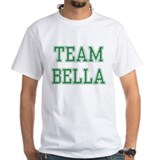 TEAM BELLA Shirt