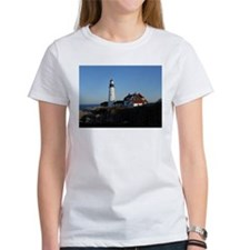 Cute Lighthouse Tee