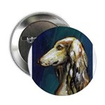 SALUKI port Button