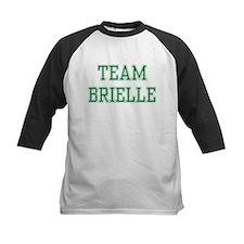 TEAM BRIELLE  Tee