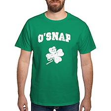 O'Snap T-Shirt