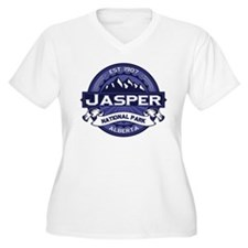 Jasper Midnight T-Shirt