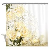 artistic_yellow_roses_shower_ ...