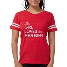 SEMPERFI10 T-Shirt