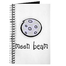 moon beam Journal