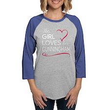 Gibbs Rules Plus Size T-Shirt