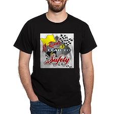 Safety Program T-Shirt