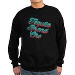 OBSESSIVE COMPULSION FISHING DISORDER T-Shirt