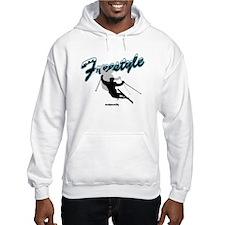 Freestyle Hoodie