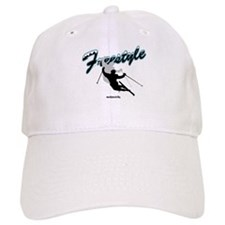 Freestyle Baseball Cap