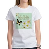 Bee-lieve Mother of the Bride  T