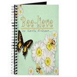 Bee-lieve Journal