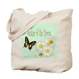 Bee-lieve Mother of the Groom Tote Bag